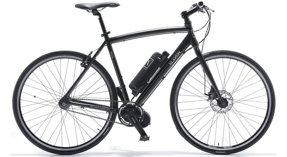 Scopri le Bici Elettriche che distribuiamo tra i nostri Veicoli Elettrici. Bici Elettriche a partire da 30€/mese!
