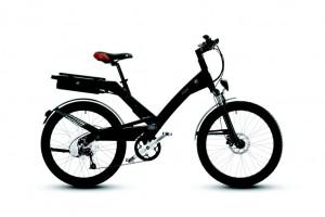 Hero Eco Bici elettriche