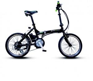 Heroeco bici elettriche 2