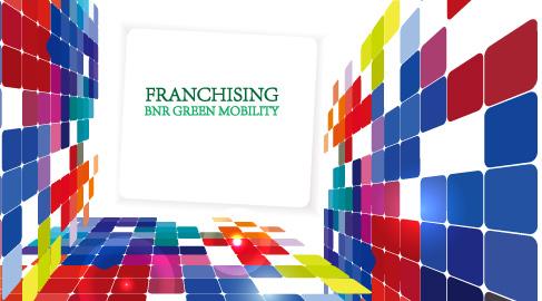 franchising-bnr-green-mobility-cube