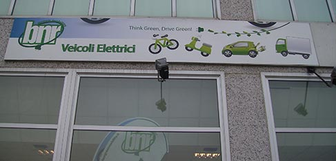 franchising-bnr-green-mobility
