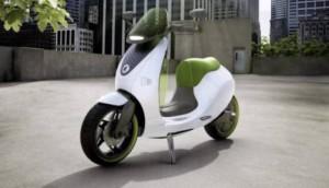scooter-elettrici-prezzi-2013