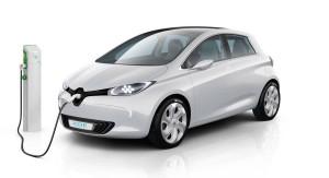 Auto-elettriche-2013-incentivi-italia