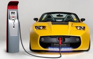 auto-elettriche-2013-ecoincentivi