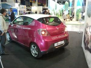 auto-elettriche-incentivi-2013