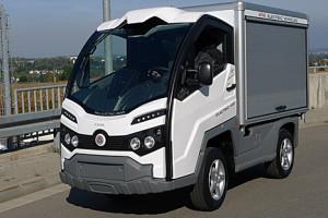 veicoli-elettrici-eco-incentivi-2013