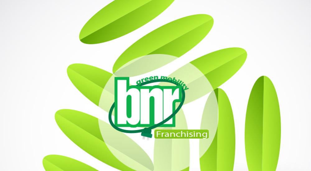 Diventa partner BNR Green Mobility. Abbiamo diverse soluzioni che possono realizzare la Tua idea imprenditoriale