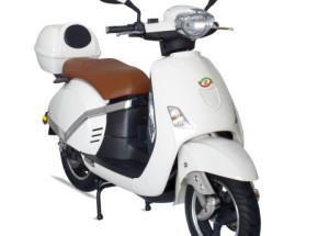 bertini-cityzen-bnr-green-mobility