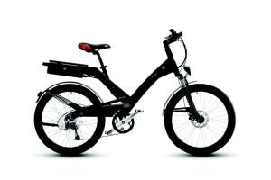 bici-elettriche-bnr-green-mobility