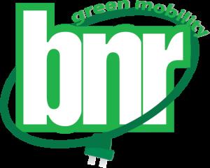 logo_BNR_GM