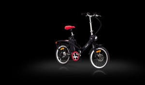 velosolex-bici-elettriche