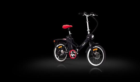 Bici elettriche le offerte speciali di san valentino for Offerte bici elettriche usate