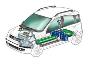 auto-elettriche-01