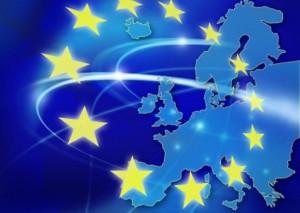 comunita-europea-mobilita-sostenibile