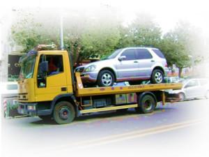 soccorso-stradale-auto-elettriche
