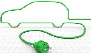 Perchè scegliere un veicolo elettrico?
