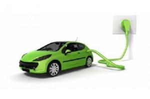 l43-auto-elettrica-120530181724_medium