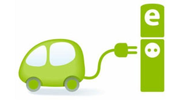nuove-colonnine-di-ricarica-per-veicoli-elettrici-su-suolo-pubblico 116milioni di veicoli elettrici entro il 2023 sulle nostre strade
