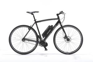 vendita biciclette elettriche cagliari