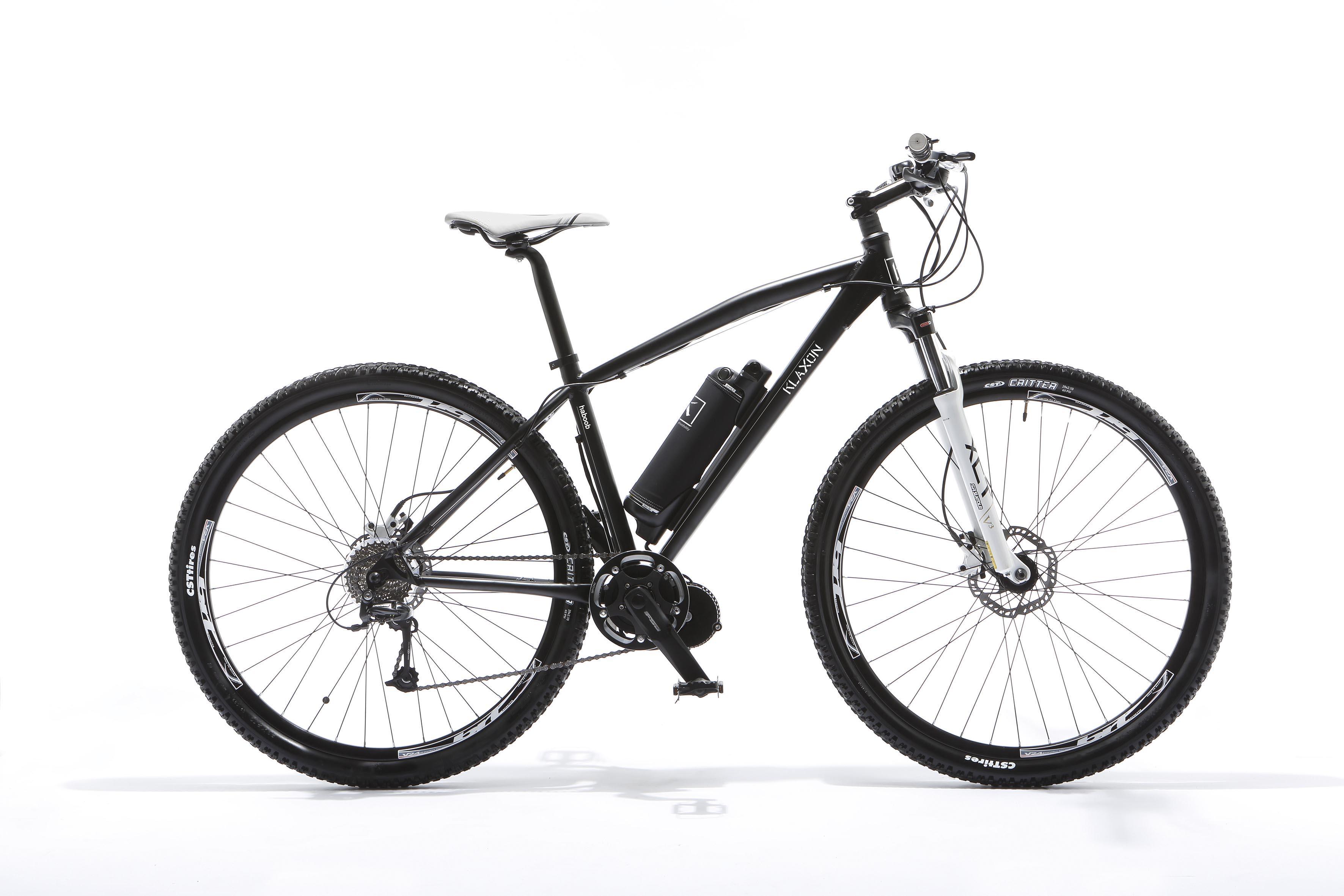 Finalmente gli eco incentivi per le bici elettriche for Bici elettrica assistita