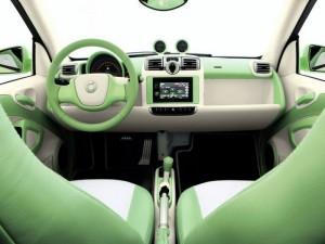 Nasce RoadApp per confrontare le automobili ecologiche