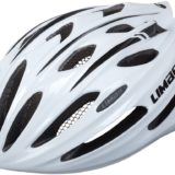 Casco Limar super