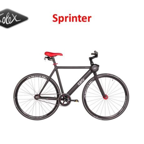 Solex Sprinter