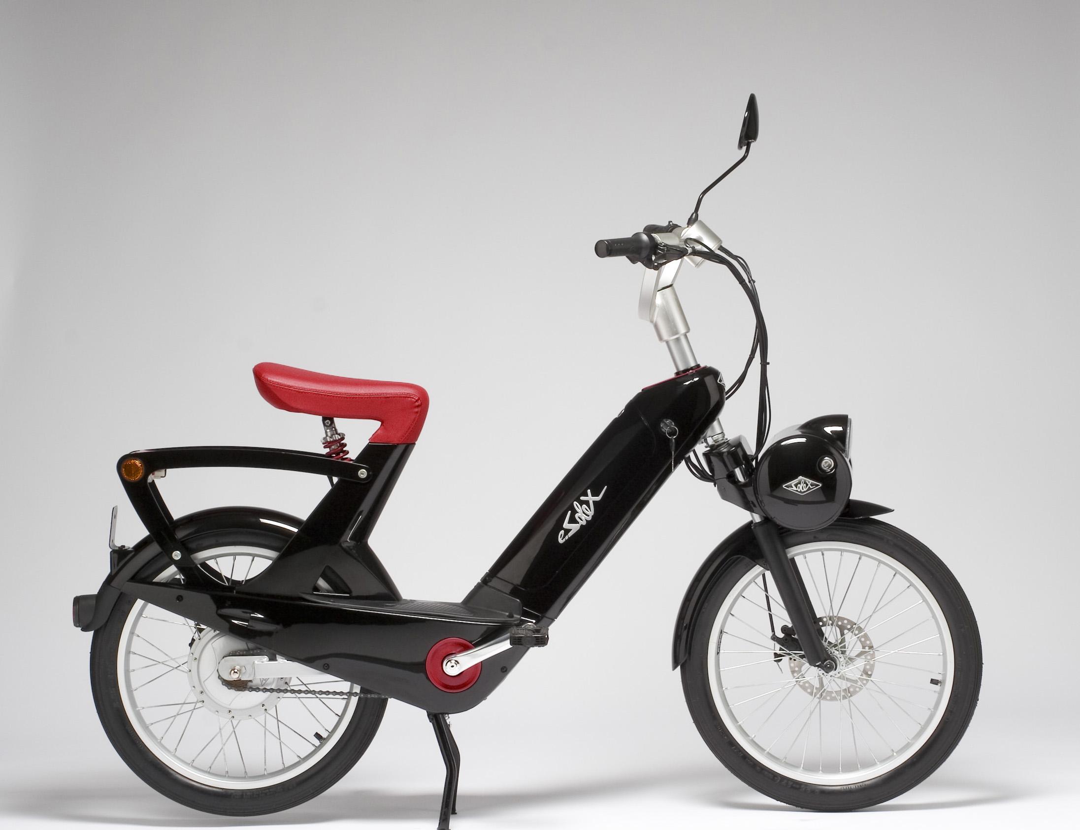 bici elettriche a pedalata assistita perch scegliere bnr green mobility. Black Bedroom Furniture Sets. Home Design Ideas