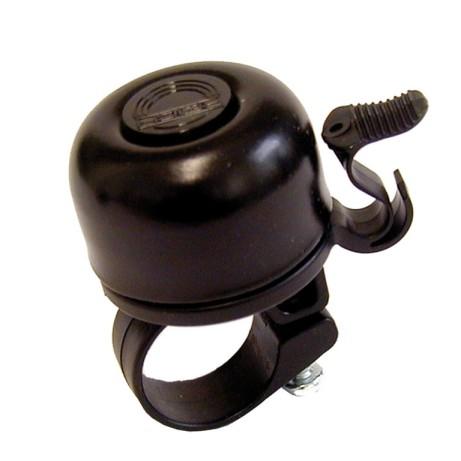 Mini campanello Easy