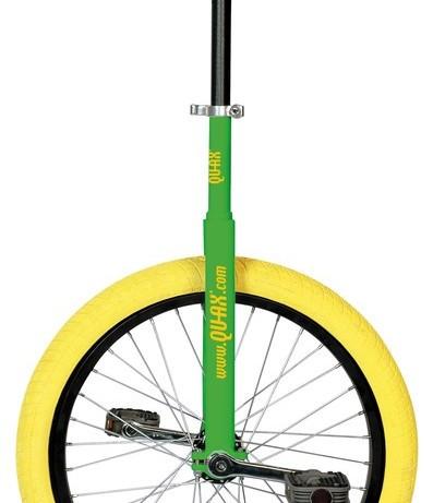 Monociclo QU-AX