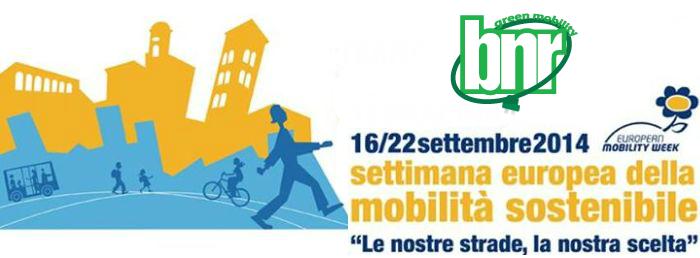 settimana_mobilità