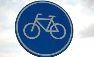 In Bici a 90 anni. Elena Galvez fa 30 km al giorno! 7c10a4398e9