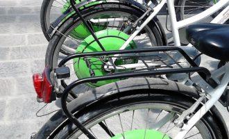 Sconti nel 730  come ottenerli per biciclette elettriche c88365d095f