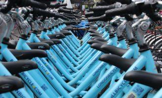 Bosch e l ABS per le Biciclette Elettriche. Un Sistema innovativo che  ridurrà gli incidenti. 0. Sapevi di ... fb6a0e5e9f6