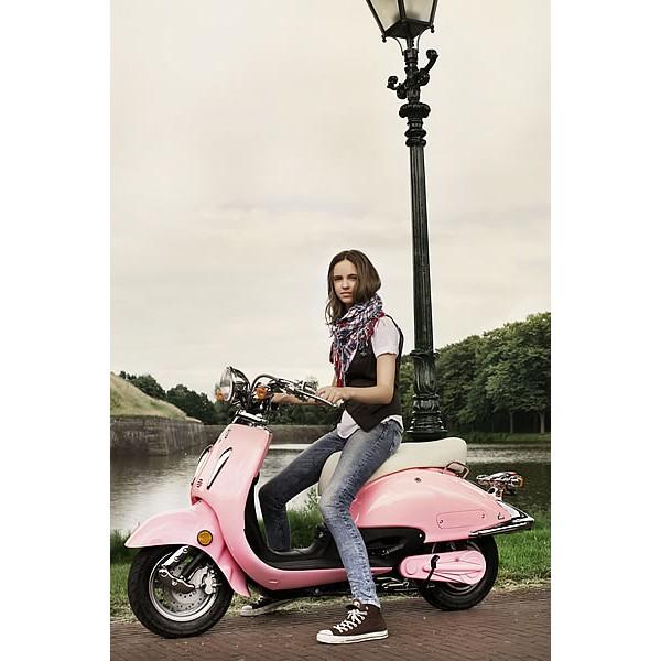 ebretti_7_1 bnr green mobility scooter italia