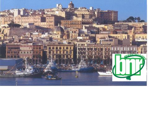 nuova mobilità a Cagliari