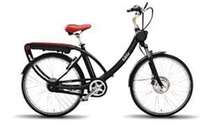 solex solexity bnr green mobility