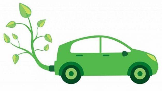 ecoincentivi_bnr green mobility bonus_maulus