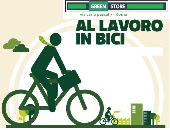 lavoro_in_bici Roma