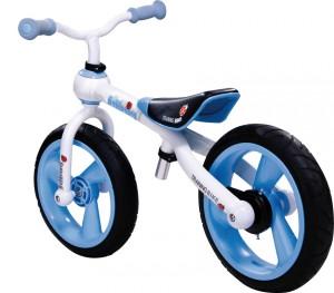 Bici bambino Jd Bug