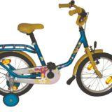 Bici balou
