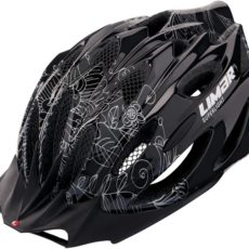 Casco Limar Superlight