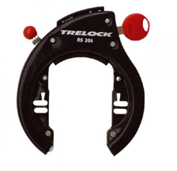 Lucchetto Trelock