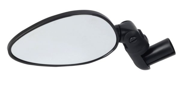 Specchietto Zefal