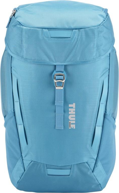 Zaino thule blu