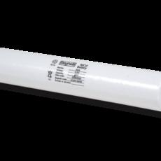 Batteria NiCd HT 3.6V 4Ah