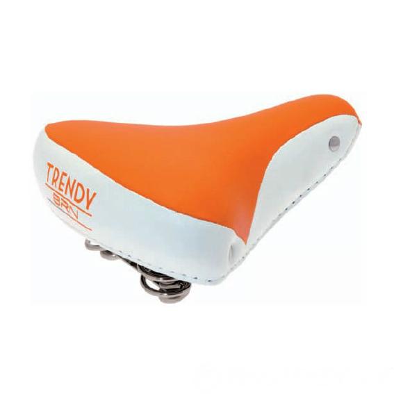 Sella Brn Trendy arancione