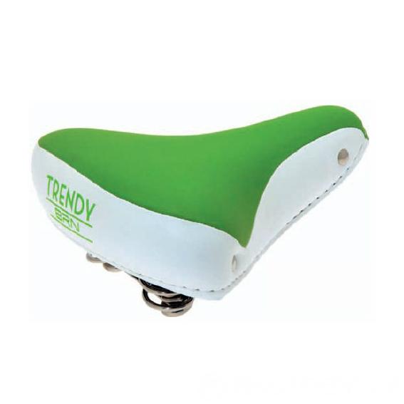 Sella Brn Trendy verde