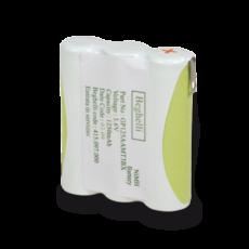 Batteria NiMt HT 3.6V 1.2Ah
