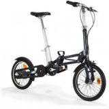 Solex mobiky classic